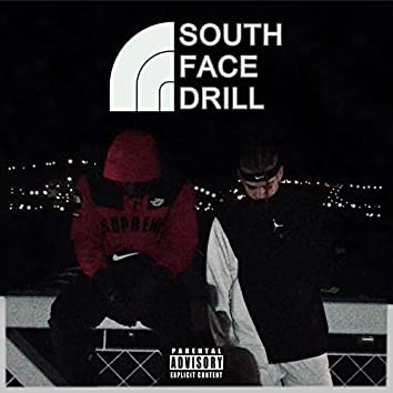 South Face Drill (feat. Baba)