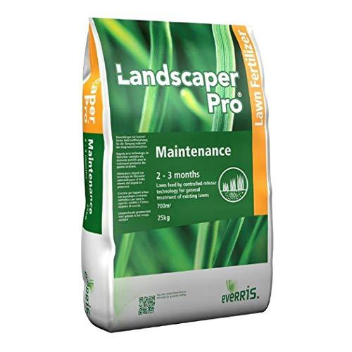 ICL Landscaper PRO Maintenance 20-5-8+2MgO da 25 kg