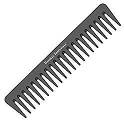 10 Best Wide Tooth Combs