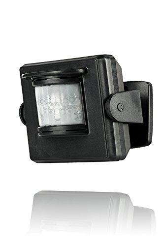 Trust Smart Home 433 Mhz Wireless Funk-Bewegungssensor APIR-2150 (für den Außenbereich)