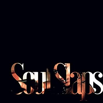 Soul Slaps, Vol. 1