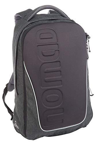 Nomad BUSPOTC5L Spot foldable daypack, Burned or, 46 l