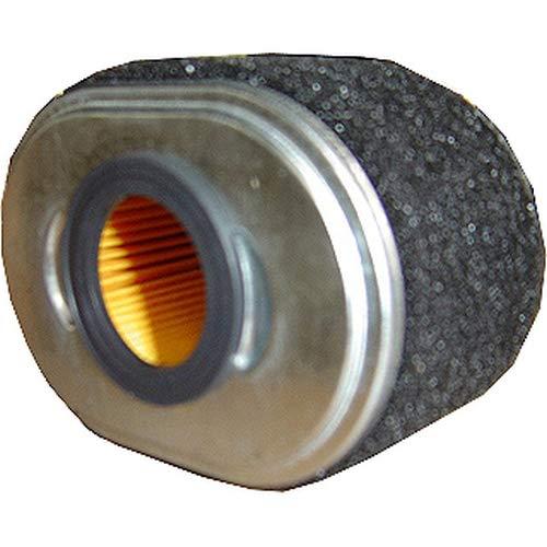 ATIKA Ersatzteil | Luftfilter komplett Loncin Benzinmotor für Holzspalter ASP 11 N/Gartenhäcksler GHB 760 (A) / Bodenhacke MHB 80