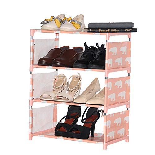estante zapatos fabricante Xerhnan