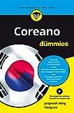 Coreano para dummies (Sin colección)