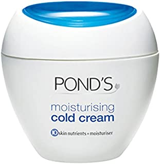 POND'S Moisturising Cold Cream, 100ml