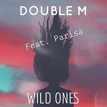 Wild Ones (feat. Parisa)