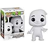 Funko Pop Movie : Ghostbusters - Rowan's Ghost 3.75inch Vinyl Gift for Movie Fans SuperCollection...