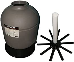 Hayward SX180AA2 18-Inch Filter Body with Skirt Replacement for Hayward Pro Series Sand Filter
