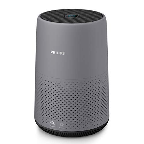 Philips AC0830/10 -...