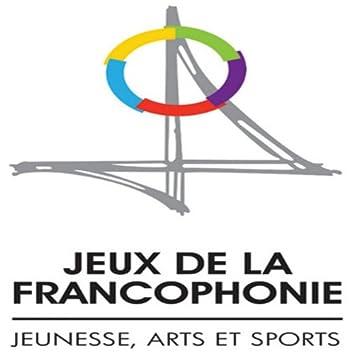 Ballade En Francophonie