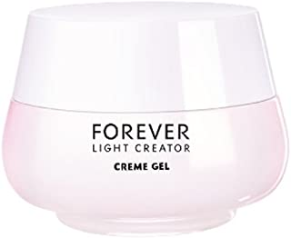 Forever Light Creator Creme Gel 50ml/1.6oz