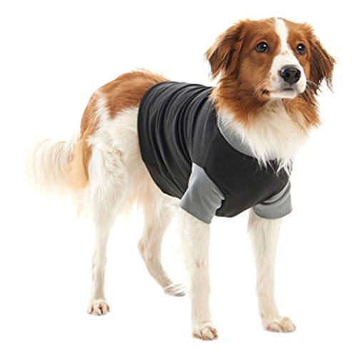 Buster Easygo Body für Hunde