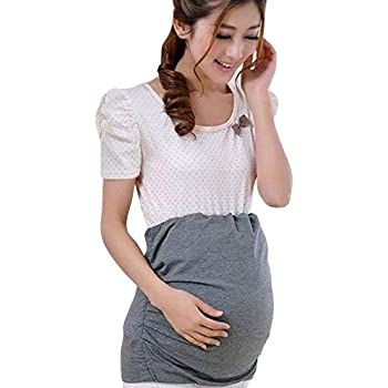 (ケラッタ) 電磁波防止 はらまき 妊婦 サイズ調整可 純銀ハイテク繊維 エプロン (ブラック, 360度)
