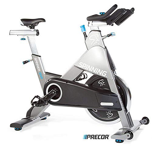 commercial grade spin bikes - 7