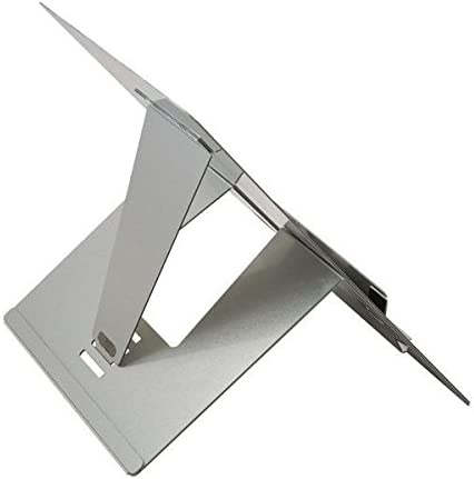 Ergoline Light Stable HiLite Stan supreme Ranking TOP19 Aluminium Ergonomic Adjustable