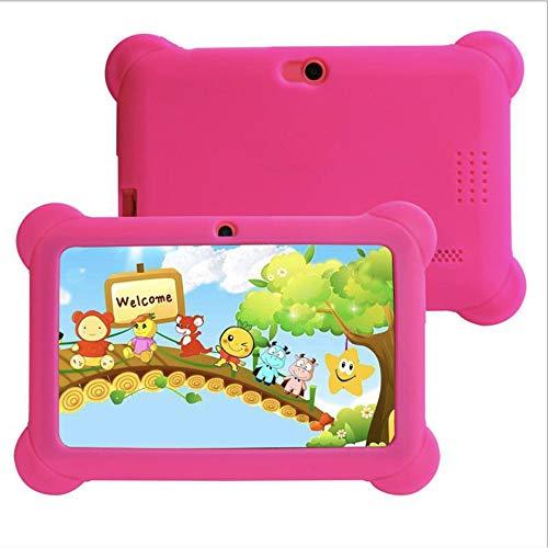 Kinder Tablet 8 Zoll 2GB RAM 32GB ROM Vorinstalliert 1080p Full...