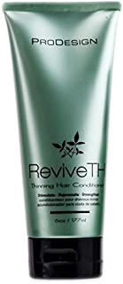 ProDesign ReviveTH Thinning Hair Conditioner 6 Oz