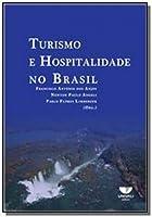Turismo e Hospitalidade no Brasil