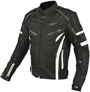 Homologu/é CE Armure Souple Pare-Pierres RIDER-TEC Motocross /& VTT L/éger /& Respirant