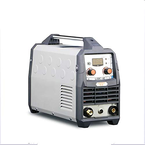 QWERTOUY Plasma Cutting Machine LGK40