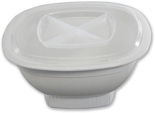 Nordic-Ware-Microwave-Popcorn-Popper