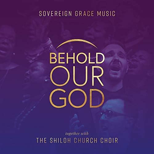 Shiloh Church Choir & Sovereign Grace Music