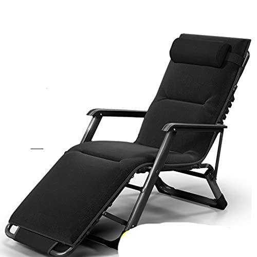 Ligstoelen, Zero Gravity Chair, Ligstoel, Ligstoel, Opvouwbare Ligstoel Liggend, Opvouwbare Relaxstoel, Buitentuin Strand Gazon Zwembad Kas, Binnenplaats Strandzwembad