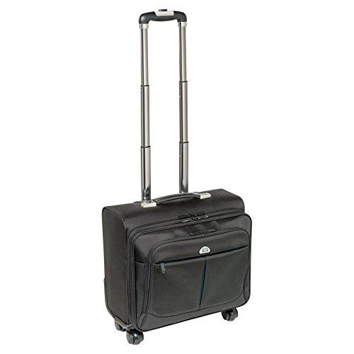 PEDEA Business Trolley 'Premium' Trolley per PC portatile fino a...