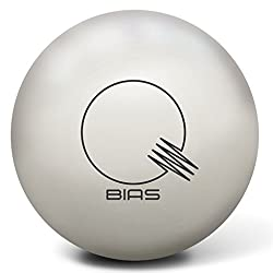 New bowling ball releases and Old Performers Comparison 23
