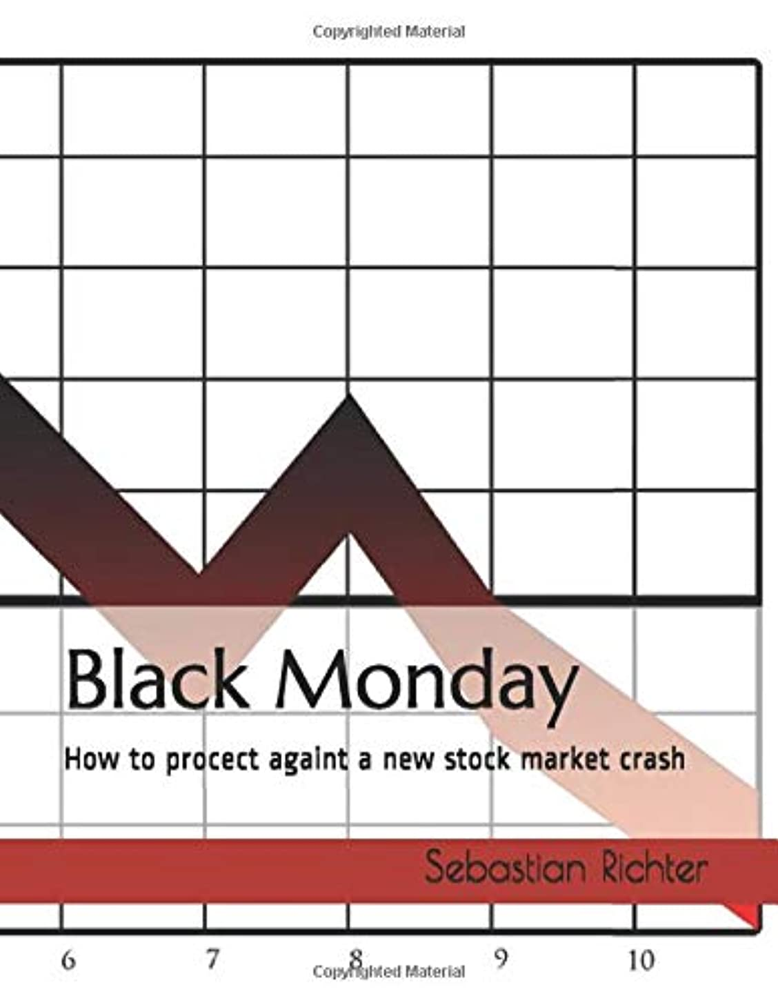 カプラーカートじゃがいもBlack Monday- How to protect against a new stock market crash