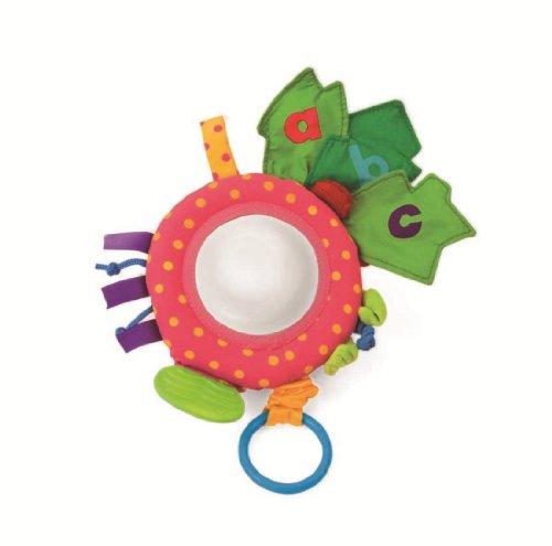 Manhattan Toy - 210250 - Miroir Cocotier