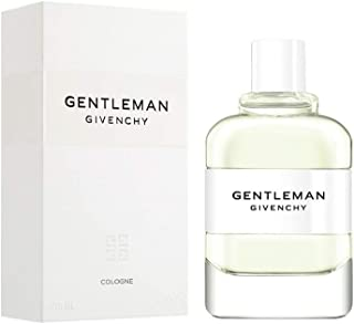Gentleman 19 Cologne 100Ml