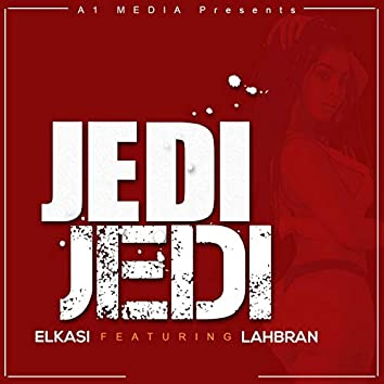 Jedi Jedi