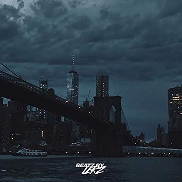 Big City Hip-Hop, Vol. 1