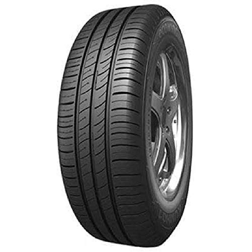 175/65R14 86T XL Ecowing ES01 KH27.