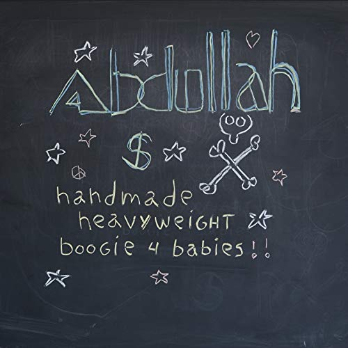 Baby-Body bedruckt Wunschname//Text Weiß lang 74//80