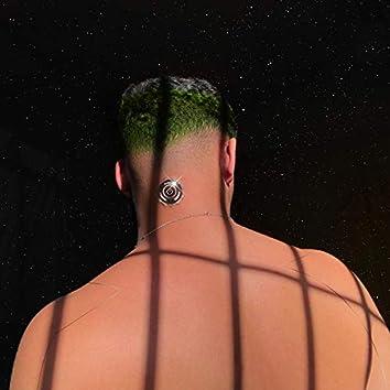Hackearam-Me (Cover)