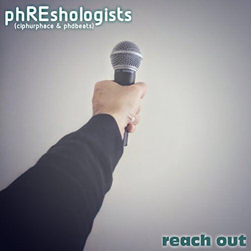Phreshologists