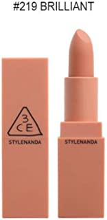 Best 3ce lip color matte Reviews