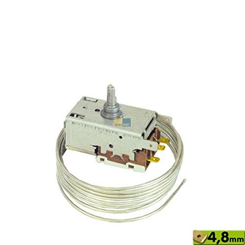 Ranco K57-L5861 Atea A11-0094 ORIGINAL Thermostat K57-L5861/001 Kühlschrank wie Liebherr 6151172 Miele 5147960 5147961