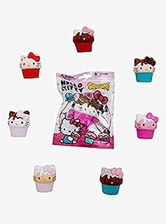 Squishme Just Toys Hello Kitty Random Bag