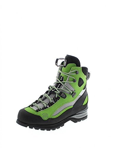 Hanwag Ferrata Combi Lady GTX Größe UK 5,5 Birch Green