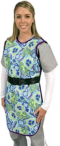 All Purpose X-Ray Quick Ship Apron 5 ☆ very popular - Release Closur Time sale Buckle