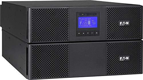 Price comparison product image Eaton 9SX 5000i