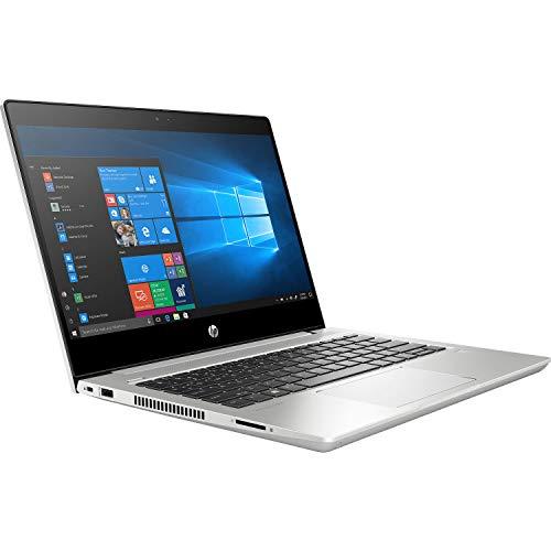 HP 13.3' ProBook 430 G7 Laptop