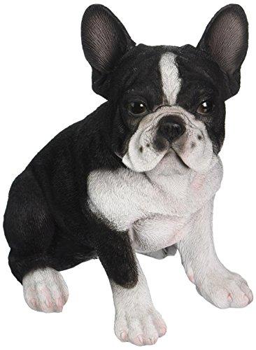 Hi-Line Gift Ltd. Dekofigur Französische Bulldogge