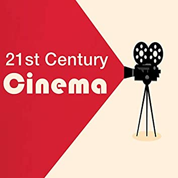 21st Century Cinema