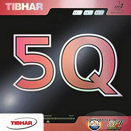 L x l x h 1,9-2,0 mm Dimensions D/écoup/é Rouge Tibhar Evolution EL-P : 15,6 x 16 x 8,5 cm