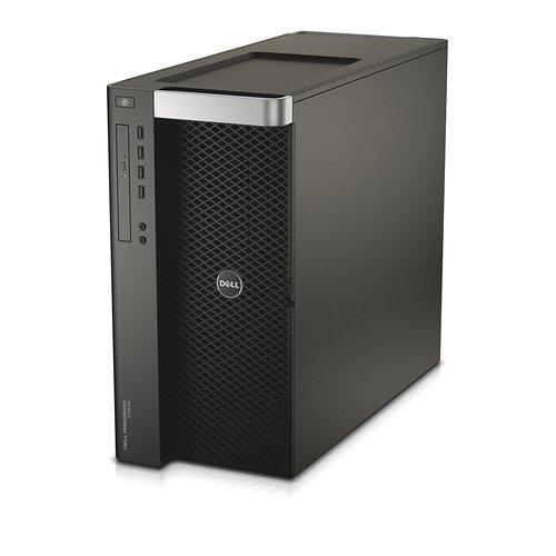 T3610 WS E5/3.7 8GB 500GB 2GB NVS W7P 64 (462-3483) -